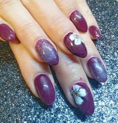 #lanneas nails