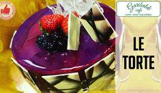Le Torte Secondo Il Garibaldi Cafe http://affariok.blogspot.it/