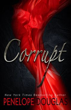 """Read """"Corrupt Devil's Night, by Penelope Douglas available from Rakuten Kobo. From New York Times bestselling author Penelope Douglas comes a new dark romance. Erika I was told that dreams were ou. New Romance Books, Romance Novels, Lovers Romance, Fall Away, I Love Books, Good Books, Ya Books, Chica Punk, Kindle"""