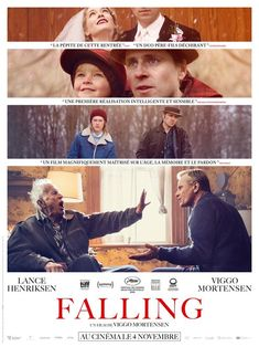 Viggo Mortensen, 2020 Movies, Hd Movies, Movies Online, Louis Garrel, Travis Fimmel, James Mcavoy, Mads Mikkelsen, See Movie