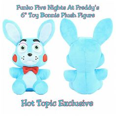 """Funko Five Nights At Freddy's 