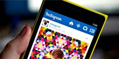 7 Steps For Using Instagram With Your Students