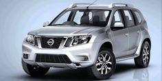 Tersedianya jasa Sewa Mobil Terrano Temanggung, Secang, Parakan dan Wonosobo ditengah-tengah masyarakat sangat diminati.