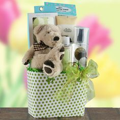 Beary Best Mom  Mothers Day Gift   $75.95