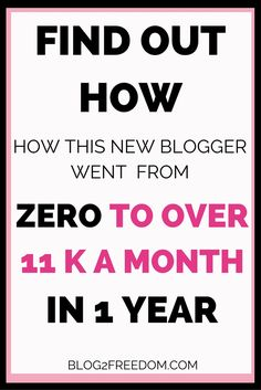 Suzi is such an amazing blogger, she breaks it down to the easiest level. You can follow her step by step and start seeing cashflow in! affiliate! Make Money Online, How To Make Money, Life Organization, Organizing, Heres To You, Blogging For Beginners, Follow Me On Instagram, Online Business, How To Remove