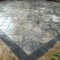 Cedar Mountain Stone And Mulch Cedarmountain On Pinterest