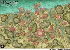 Dark Cave, Village Map, Stuff For Free, Animal Tracks, Dungeon Maps, Misty Forest, Call Of Cthulhu, Fantasy Map, Light Of Life