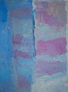 My Country Kudditji Kngwarreye Art Works, Aboriginal Art, Ancient, Image, Painting, Abstract Artwork, Art, Colours