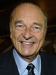 """""""Aujourd'hui, on greffe pratiquement tout: coeur, foie, reins. On ne greffe pas les couilles, peut-être par manque de donneur"""". Jacques Chirac"""