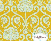 fabric for bedroom curtains