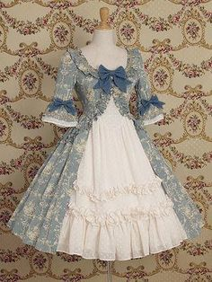 Atelier Nostalgia   Nostalgic musings, on historical clothing, traditional costume, fantasy, photography and history.