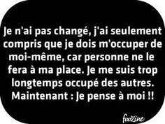 Toi tu me manques. Words Quotes, Me Quotes, Funny Quotes, Sayings, Book Quotes, Tu Me Manques, Missing Someone, Quote Citation, French Quotes