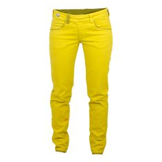 Coco Pants Women, Dámské outdoor kalhoty E9 | Hudy.cz
