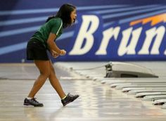 bowler catholic singles Chsl singles tournament dec 5 2017 3: 30 pm varsity bowling jv bowling girls - varsity and jv marian catholic high school.