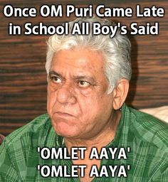 funny bollywood memes - Google Search