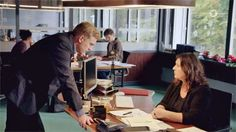 Filmbilder von 'TATORT' Konstanz – 'Cote d'Azur' – Szenenbild Susanne Hopf – Kamera Andreas Schäfauer – Regie Ed Herzog
