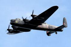 IMG_3156 - Lancaster - Dawlish - 24.08.13