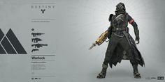 This glory is what $190 of action figure will get you, Destiny fans.