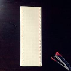 トートバッグの作り方!布一枚あれば完成する簡単レシピ公開 - 手芸のスギサク Cards Against Humanity, Recipes, Hacks, Handmade, Hands, Bags Sewing, Ripped Recipes, Cooking Recipes