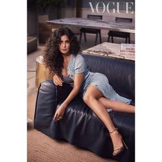 Katrina Kaif photoshoot for Vogue India Dec 2018 Katrina Kaif Bikini, Katrina Kaif Hot Pics, Katrina Kaif Images, Katrina Kaif Photo, Bollywood Girls, Indian Bollywood, Bollywood Celebrities, Bollywood Fashion, Bollywood Actress