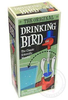 tta3395_original_drinking_bird_4__08392.jpg (320×475)