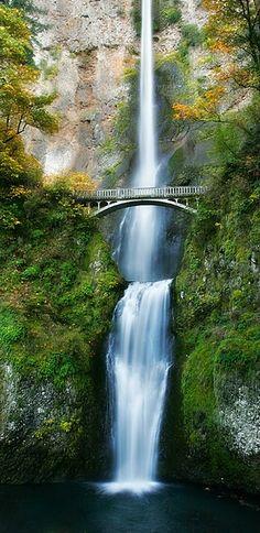 I wonder if this is a walking bridge?