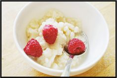 Activity of the Week – Homemade Ice Cream Right Now! No Machine Required!