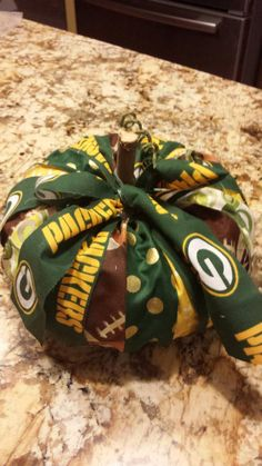 Check out this item in my Etsy shop https://www.etsy.com/listing/206344279/sale-greenbay-packers-pumpkins