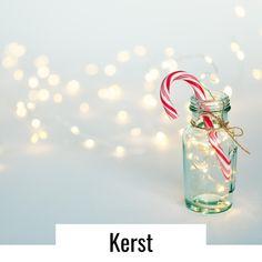 De beste kerst inspiratie vind je op dit Pinterest bord. Christmas Ornaments, Holiday Decor, Christmas Jewelry, Christmas Decorations, Christmas Decor