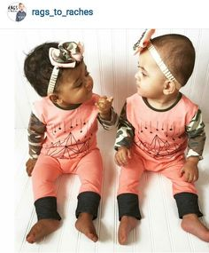 Rag_to_raches....adorable  little ones