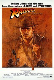 Riders Of The Lost Ark Watch Online. Archaeologist and adventurer Indiana Jones is hired by the U.S. government to find the Ark of the Covenant before the Nazis.
