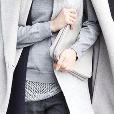 Grey Neutrals