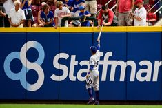 Dodgers: Mookie Betts' gesture to Reds fan and rookie won't be forgotten