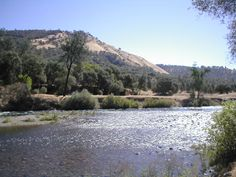 Travel | California | Northern California | Camping | Camp | Places To Stay | Getaways | Overnights | Nature