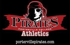 Porterville College Pirate Baseball Pc Pirate Athletics