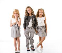 Nowe kolekcje- ubrania dla dzieci od MMDadak http://www.mmdadak.com #fashion #kids #moda #dzieci #zakupy
