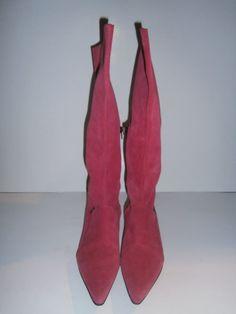 """VINTAGE DRESS-UP"" HAINE DE FIRMA, HAINE DE DAMA: CIZME Dress Up, Socks, Vintage, Fashion, Stockings, Moda, Costume, Fashion Styles, Sock"