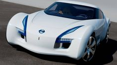 #carsofinstagram#carstagram#carporn#dreamcar#dreamcars#luxurycars#car#cars#madwhips#carsportting#hypercar#4x4#Lamborghini#ferrari#laferrari#MercedesBenz#bmw#Porsche#McLaren#gtr#audi#instacar#instacars#sportscars#exoticcars#luxurylife #like4like #follow4follow #lnstalike #likeforlike