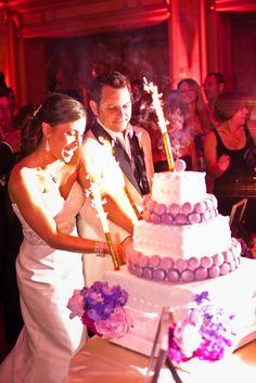 best weddings images in wedding flowers wedding