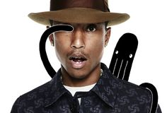 G-Star RAW for the Oceans and Pharrell are transforming ocean plastic into denim and more. Take a look: g-star.com/rawfortheoceans
