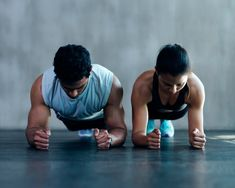Fitness | Livestrong.com