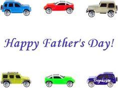Mensagem Pai - Message Happy Father's Day http://tropiczine.blogspot.com.br/2014/07/dia-dos-pais-mensagem.html