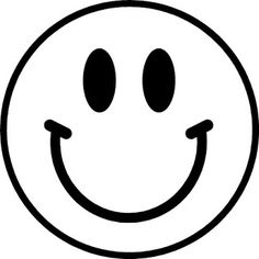 48 Best Smiley Face Images In 2020 Smiley Emoji Coloring Pages