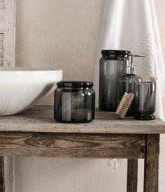 Product Detail | H&M RU