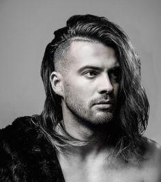 tombaxter_hair_and long hair undercut