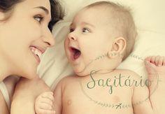 Horóscopo: as mães e o sentimento de culpa segundo o zodíaco. #signos