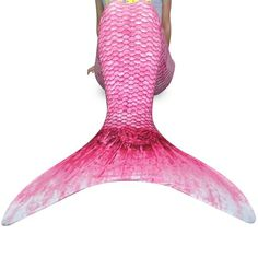 NEW Swimmable Mermaid Tails Monofin Filppers Swimwear Swimming Costume Swimwear Mermaid Monofin, Mermaid Tails For Kids, Swimsuit Fabric, Swimming Costume, Family Gifts, The Ordinary, Beautiful Mermaid, Costumes, Ladybug