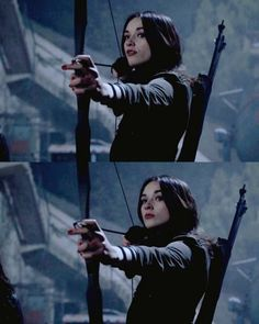 """""""Don't be stupid James,"""" I warn. He steps forward and I shoot him in the leg again. Malia Tate, Scott Mccall, Lydia Martin, Dylan O'brien, Crystal Reed Teen Wolf, Alisson Teen Wolf, Argent Teen Wolf, Teen Wolf Allison, Cristal Reed"""