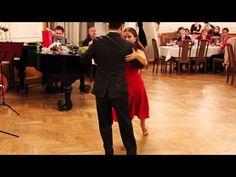 Tango, Dance Art, Ballroom Dance, Musicals, Youtube, Dancing, Argentina, Ballroom Dancing, Youtubers