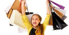 http://www.altamurgiaweb.it  portale di annunci ad altamura per professionisti alberghi servizi turissmo abbigliamento